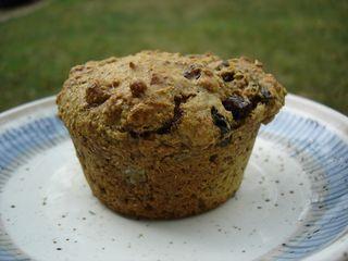 bobs-branmuffins